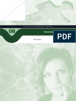 Psicologia 8.pdf