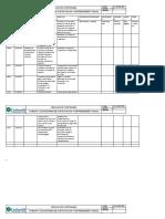 GTH-RG-012 Cronograma de capacitaciones US (2)