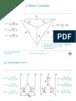 TCE I 2020 DY.pdf