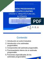 01 Unidad 1 APR411 02 2020.pdf