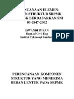 Dinding Struktural