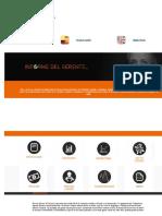 La economía colombiana y la fuerte volatilidad internacional
