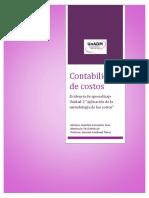GCCO_U2_EA_GACA.pdf