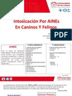 intoxicacion por AINES.pptx