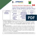 2DO SEMANA 14 EXPANSION EUROIPEA Rev Polo