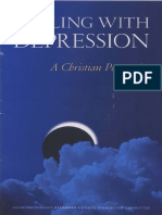 Dealing with Depression.pdf