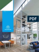 Catálogo - Home Elevator H300.pdf