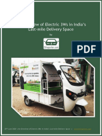 An-Overview-of-Electric-3Ws-in-Indias-Last-mile-Delivery-Space_EVreporter.pdf