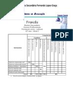critérios 10º ano-fr inic-cursos profissionais-2008-9