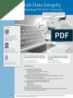 ECA-lab-data-integrity-part-2-data-governance.pdf