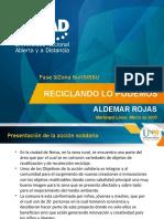 Accion_Solidaria_Comunitaria_Aldemar_Rojas_Grupo_550.pptx