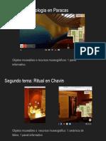 Presentación sin título (2).pdf
