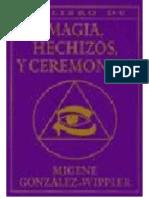 Magia (1)