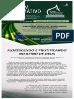 BOLETIM INFORMATIVO - #IPB12 - 0609  Nº 243.pdf