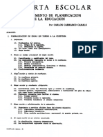 Carta escolar 3.pdf