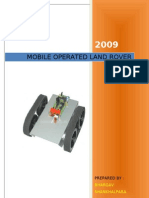 mobile_operated_land_rover