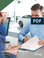 ambit-asset-finance-deliver-new-experiences