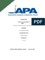 Tarea 5 de practica de contabilidad 2 (Autoguardado)