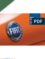 ducato.pdf