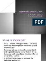 177102900-introduction-to-sociology