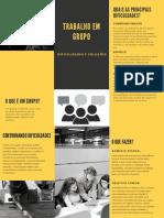 Tarefa 2 Eduardo VSR.pdf