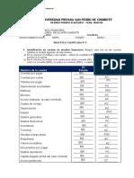 PRÁCTICA ESTADOS FINANCIEROS (1)