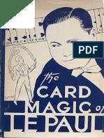 The Card Magic of LePaul by Paul LePaul (z-lib.org).pdf