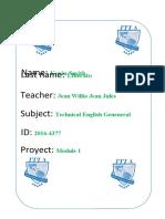 Technical English.docx