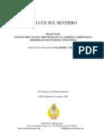 LA_LUCE_SUL_SENTIERO