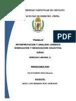 MEDIDA SOCIO EDUCATIVA.docx