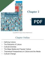 Ch2_Culture
