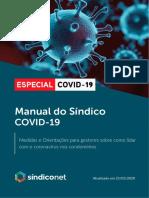 covid-19_ebook_sindiconet.pdf