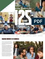 hershey_sustainability_report_2019.pdf