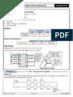 fonction-alimenter-transformateur-triphase-resume-et-exercices