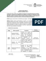 471_2402200454_adj_cvc.pdf