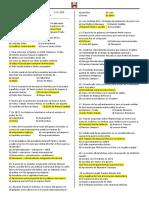 Pract-H5º (1).docx