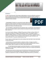 comment-combattre-les-autels-sataniques-franck-guetchou (1).docx
