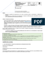 GUIA 4 INVESTIGACION DÉCIMO EMI (5).docx tarea nicol.docx