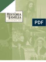 Introdução a Historia da Familia - Manual do Professor - Religião 261