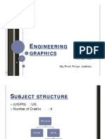 PPT ch 1 basics