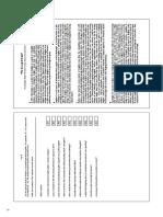 167804-cambridge-english-advanced-handbook