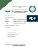 SISTEMA FINANCIERO PERUANO (1)