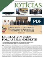 jornal_setembro17_baixa