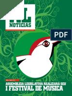jornal-marco-2012