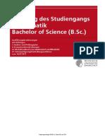 Matemáticas Darmstadt.pdf