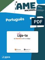 penp12_amostra.pdf