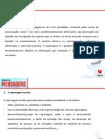 Ficha_informativa_ A reportagem