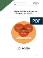 Estratégia-de-educação-Para-a-Cidadania-e-Desenvolvimento-BENEDITA