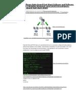 mfa22wfz4t3pvpr.pdf