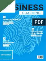 Business_Coaching-OCT_2020.pdf